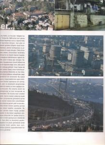 istanbuldan çarpık görüntüler 1