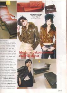 moda ve deko 4
