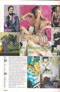 moda ve deko 5