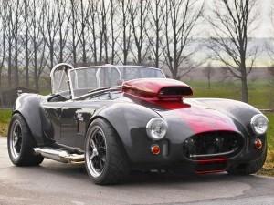 klasik arabalar-araba-resimleri