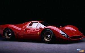 klasik-spor-arabalar-temasi_3_1024x640