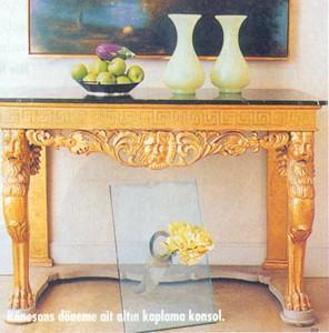 moda ve dekorasyonun cazibelinsı-3