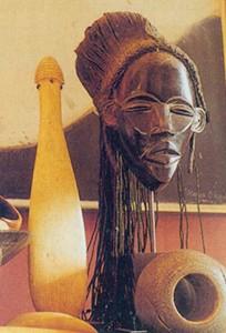 3afrikanın ayak sesleri-2
