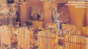 6afrikanın ayak sesleri-3
