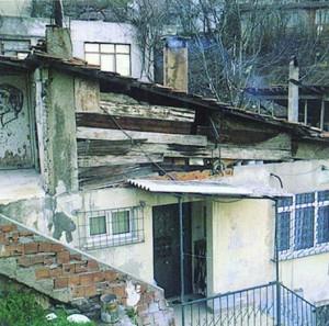 istanbuldan ürkütücü manzaralar4