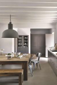 cuisine-dans-la-maison-grecque-de-pierre-marie-couturier_5070446