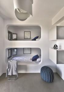 dortoirs-des-enfants_5070460