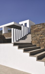 escalier-sculpture_5070520