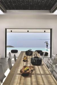 patio-comme-dans-la-grece-antique-1_5097168
