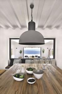salle-a-manger-dans-la-maison-grecque-de-pierre-marie-couturier_5070448