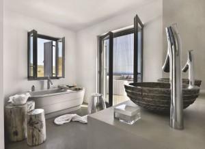 salle-de-bain-de-reve-chez-pierre-marie-couturier_5070458