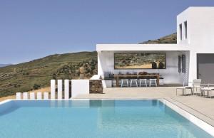 terrasse-chez-pierre-marie-couturier_5070450