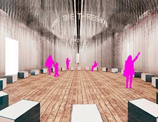 venedik bienal 2016 türk pavyon