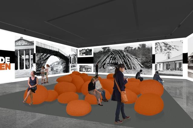 venedik bienal 2016