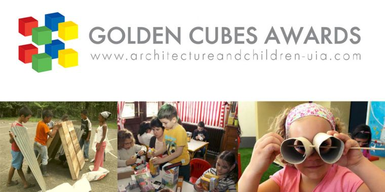 goldencubes
