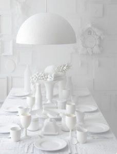 beyaz 2