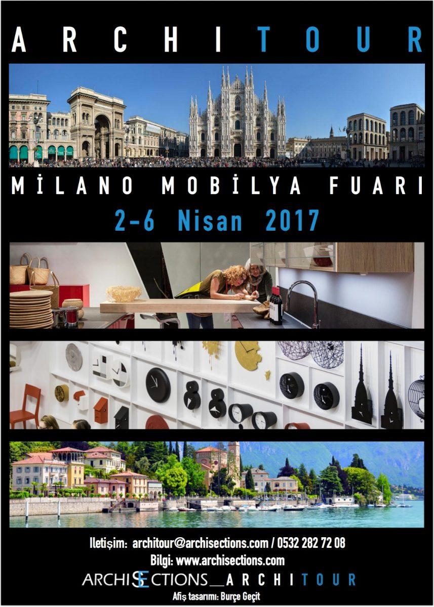 milano20161205-wa0011