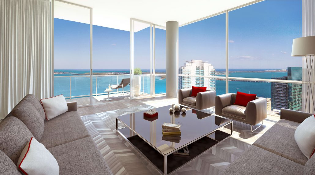 THE APARTMENT FOR THOSE WHO WANT TO BUY FROM FLORIDA ,UNITED STATES